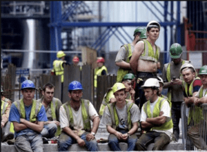 soft skills for construction workers