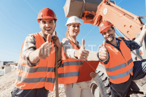 communication skills for construction workers