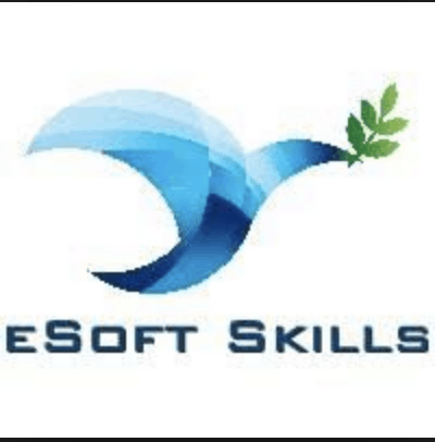 Soft Skills Training