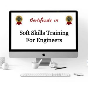 Soft Skills Training For Engineers