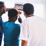 Soft Skills for Healthcare Professionals